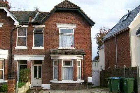 2 bedroom end of terrace house to rent - Belmont Road, ***NO ADMIN FEE ***** NO ADMIN FEE******, Southampton