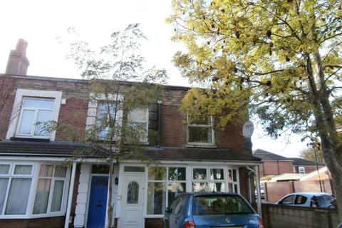 5 bedroom end of terrace house to rent - Portswood Road, *** NO ADMIN FEE********* NO ADMIN FEE******, Southampton