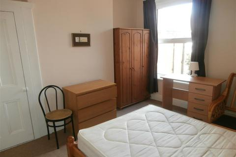 1 bedroom house share to rent - Keniworth Road, Southampton