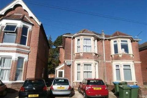 3 bedroom apartment to rent - Gordon Avenue, **** NO ADMIN FEE ********* NO ADMIN FEE ********* NO ADMIN FEE *****, Southampton
