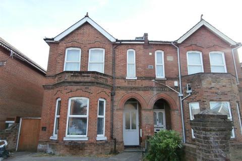 9 bedroom semi-detached house to rent - Alma Road, **** NO ADMIN FEE ********** NO ADMIN FEE ******, Southampton