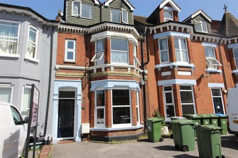 7 bedroom semi-detached house to rent - The Polygon, Southampton