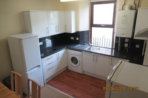 4 bedroom flat to rent - Patons Lane, West End