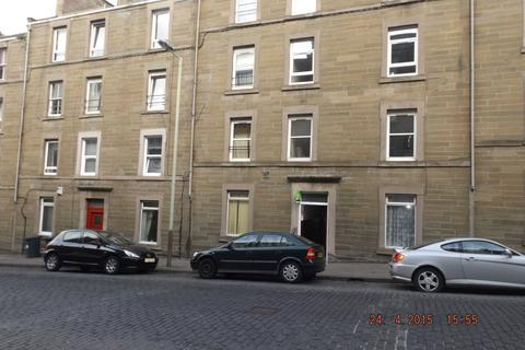 1 bedroom flat to rent - Rosefield Street, Dd1