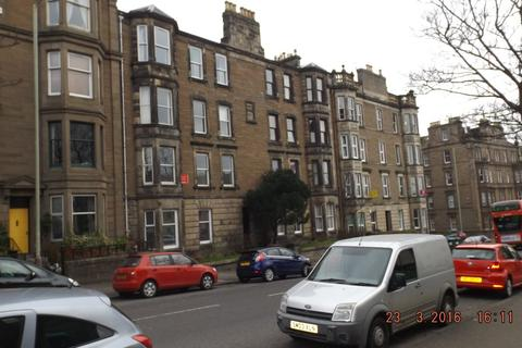 4 bedroom flat to rent - Blackness Avenue, West End