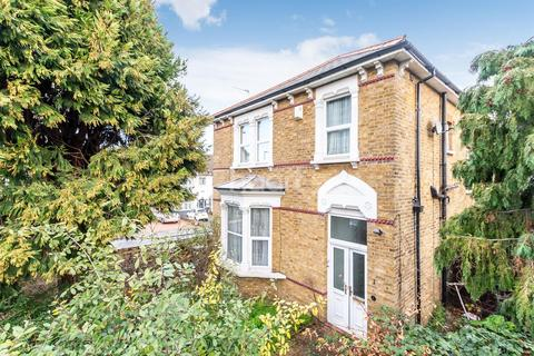 4 bedroom detached house for sale - Allenby Road, Forest Hill, London, SE23