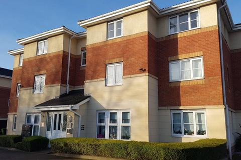 2 bedroom apartment to rent - Gladstone Street, West Bromwich, West Midlands, B71