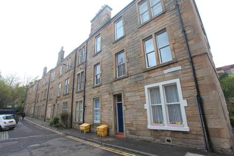 1 bedroom flat to rent - Thistle Place, Viewforth, Edinburgh, EH11