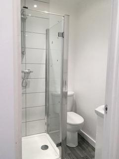 3 bedroom terraced house to rent - Apsley Street, Town Centre