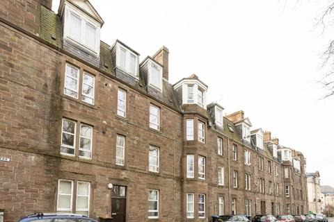 1 bedroom flat to rent - South Inch Terrace, Perth, Perthshire, PH2 8AN