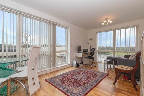 2 bedroom apartment for sale - Hemisphere Apartments, 15 The Boulevard, Edgbaston, Birmingham B5 7SU