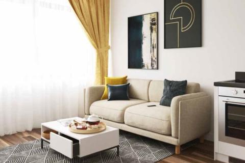 1 bedroom apartment for sale - Orphanage Road, Erdington