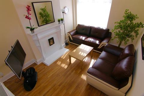 1 bedroom house share to rent - Poplar Avenue , Birmingham