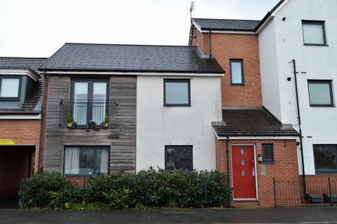 1 bedroom flat for sale - Fields New Road, Chadderton, Oldham, OL9 8BP