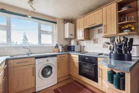 1 bedroom maisonette for sale - Aylesbury, Buckinghamshire, HP21