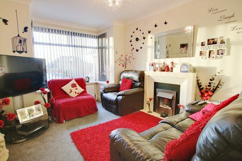 2 bedroom detached bungalow for sale - EXTENDED & VERSATILE ACCOMMODATION! POPULAR LOCATION!