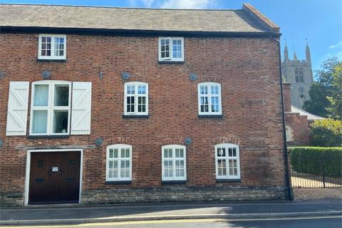 2 bedroom flat for sale - Apartment 2, The Cornmill, Bourne