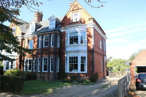 5 bedroom semi-detached house for sale - West Road, BOURNE, Lincolnshire
