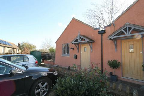 2 bedroom end of terrace house to rent - Quarry Cottages, Tuckett Lane, Frenchay, Bristol