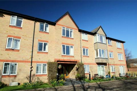 1 bedroom flat for sale - St Neots