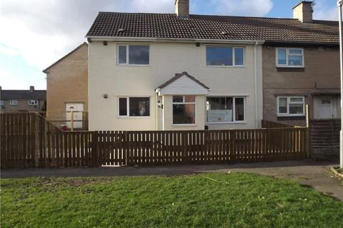 3 bedroom semi-detached house to rent - Maple Park, Ushaw Moor, Durham, DH7