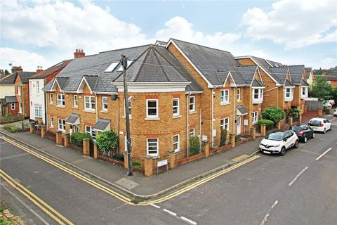 2 bedroom apartment to rent - The Old Coalyard, North Street, Egham, Surrey, TW20