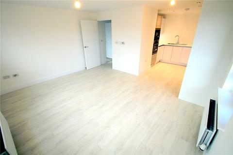 2 bedroom apartment to rent - Malago Drive, Bedrminster, Bristol, BS3