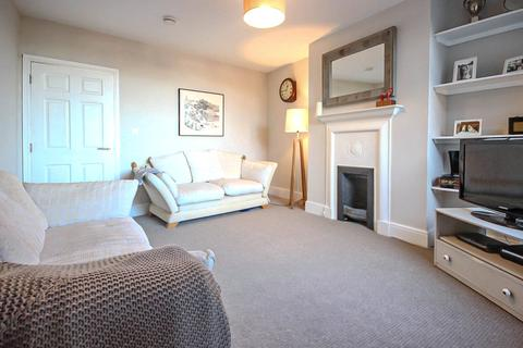 2 bedroom apartment to rent - North View, Westbury Park, Bristol, BS6