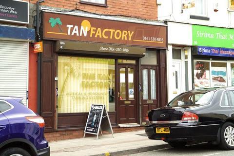 Property to rent - 92 Penny Meadow, Ashton-Under-Lyne