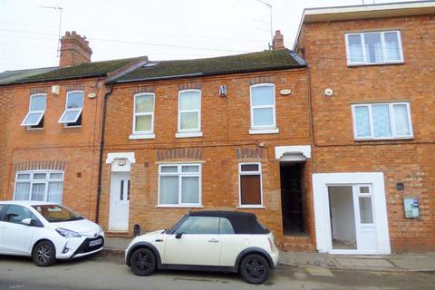 2 bedroom duplex for sale - High Street, Northampton