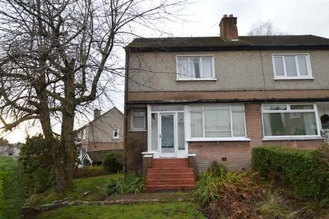search semi detached houses for sale in glasgow onthemarket