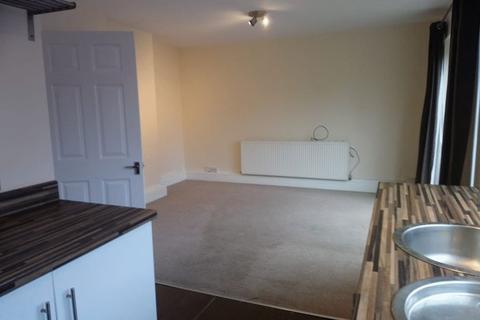 2 bedroom apartment to rent - Lazy hill Kings Norton B38 - 2 bed ground floor flat