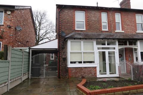 Houses To Rent In Alderley Edge Property Houses To Let Onthemarket