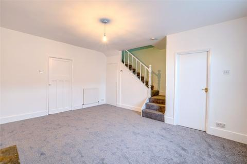 3 bedroom terraced house to rent - Mary Agnes Street, Coxlodge, NE3