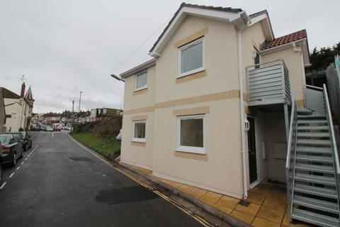 1 bedroom flat to rent - Sand Hill, Brislington, BS4