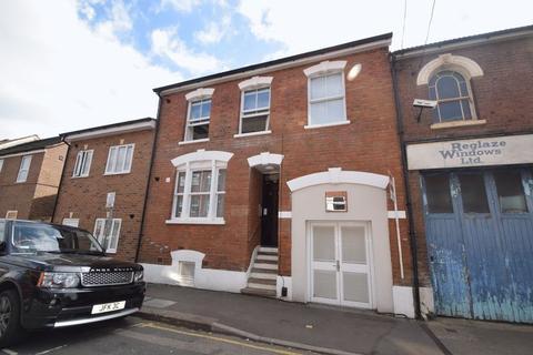 1 bedroom flat to rent - Collingdon Street, Luton