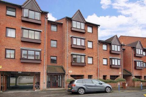 Studio for sale - Victoria Avenue, Bristol, BS5 9NW