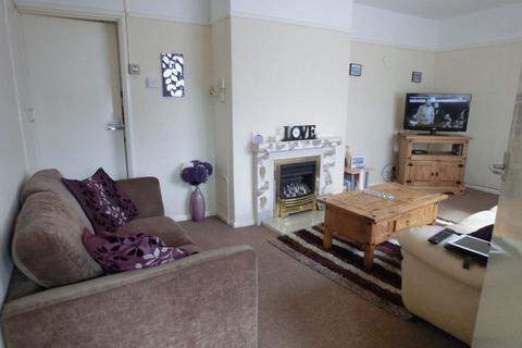 2 bedroom semi-detached house for sale - Heather Crescent, Swansea