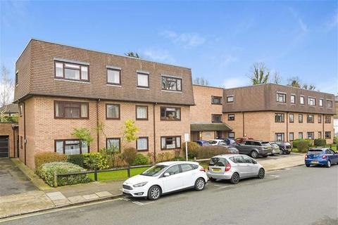 1 bedroom flat for sale - Palace Grove, Bromley, Kent