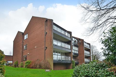 2 bedroom flat for sale - Whinfell Court, Whirlow, Sheffield
