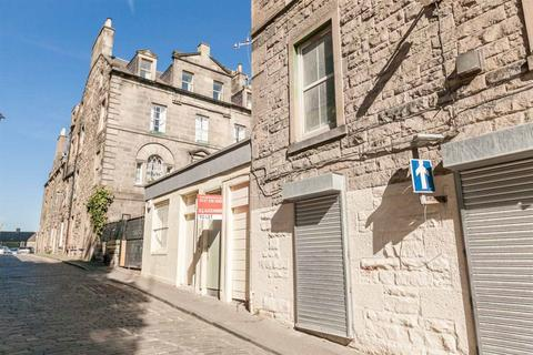 1 bedroom flat to rent - MIDDLEFIELD, EH7 4PF