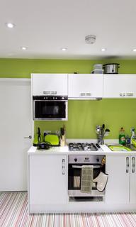 2 bedroom house to rent - Lambert Street / Newland Avenue