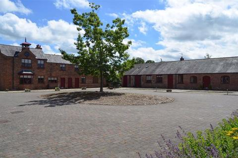 3 bedroom barn conversion for sale - Cuckoo's Nest, Pulford, Chester, Chester