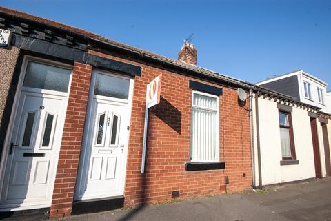 2 bedroom cottage for sale - Ocean Road North, Sunderland