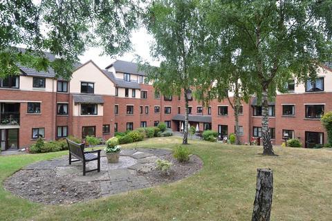 1 bedroom retirement property for sale - Ashill Road, Rubery, Birmingham, B45