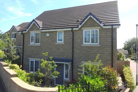 5 bedroom detached house for sale - St. Oswalds Walk, Guiseley, Leeds