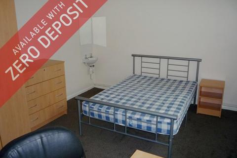 1 bedroom private hall to rent - Renshaw house, Hyde Grove,
