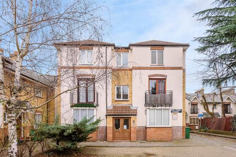 1 bedroom flat for sale - Roads Place, Holloway