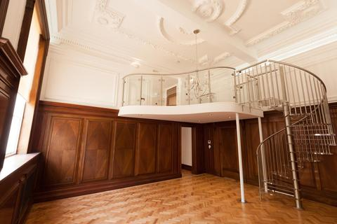 1 bedroom apartment to rent - Empire House, Cardiff Bay