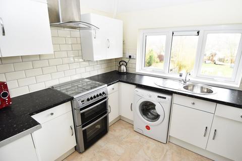 1 bedroom apartment to rent - Northfield Road, Kings Norton, Birmingham, B30